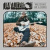 Dan Auerbach -