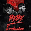 Bebe(Exclusiva)-Ozuna Ft Anuel AA Y Wado Records