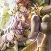 This Game   English Cover   No Game No Life OP
