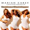 I wanna Know What Love is ft. Mariah Carey ( Tranzformer Reggae ) 2017