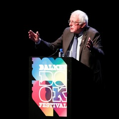DBF - Bernie Sanders - Part 1