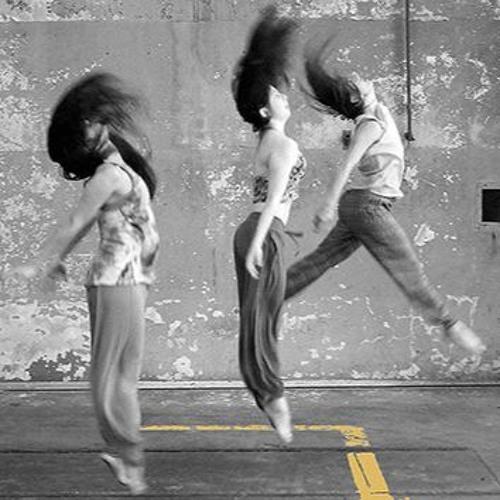 «Tanz als ästhetische Sozialkritik»  - Coucou Magazin