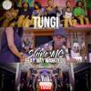 Shine MC ft Nay Wa Mitego - Tungi (Official Audio)