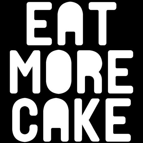 Eat More Cake - Exhausted (feat. Rachel Takezawa)