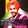 Munda Pind Da rakane -Singh Harjot-Babbu maan -aah chak 2017