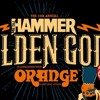 Black Star Riders at the Metal Hammer Golden Gods 2017