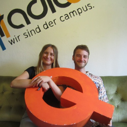 Lach-Yoga mit dem Lachtreff Münster