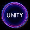 Dr Packer - Unity Agency UK Summer Mix 2017