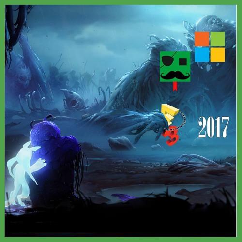 Oly - E3: Xbox 2017