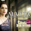 Mat Ja Re - Tanu Weds Manu Returns(Sad Version Song)