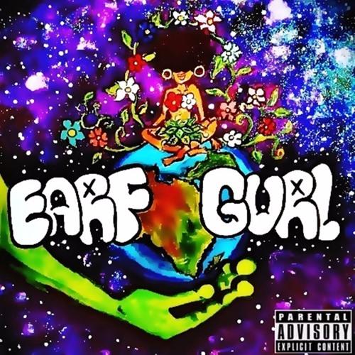 EARF GURL