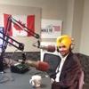 Singh Harjot Talks About His New Song  Shounk Gabru De  PTC Entertainment Show  PTC Punjabi