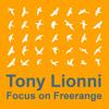 Focus On Freerange Tour Dates room303@live.com