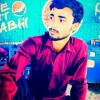 Pahjan Mario Mukhe - Mukhtiar Sheedi