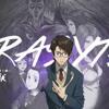Parasyte OST - Next To You
