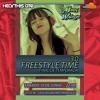 FREESTYLE TIME 3.0 - FINAL DE TEMPORADA