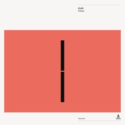 Clio - Domina - Truesoul - TRUE1296