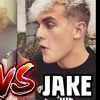 Logan Paul DISS TRACK Logang Sucks by Jake Paul.m4a