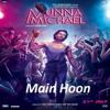 Main Hoon Full Audio Song | 320Kbps | Munna Michael | Tiger Shroff | Siddharth Mahadevan