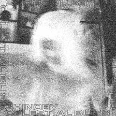 'PREMIERE' Shinoby - My Dissent [ISTHEWAY]