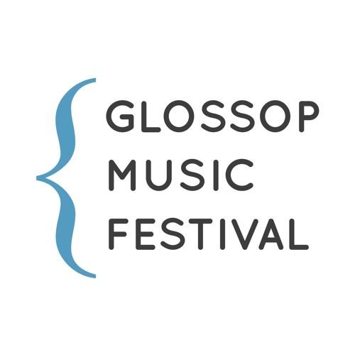 Glossop Beethoven 4 Quick Edit Mixdown