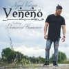 Nyno Vargas Ft Demarco Flamenco - Veneno (Dj Chily Rumbaton)