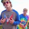 Download Jake Paul - I Love You Bro Mp3