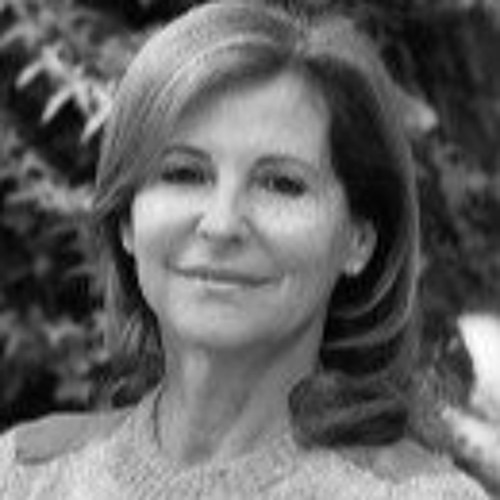 Mercedes Balsemão