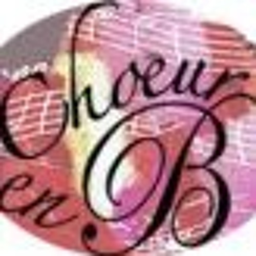 Choeurenb1