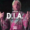 "Cam'ron - ""D.I.A."" (Prod. by JB Music Group)"