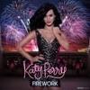 katy perry firework piano easy edition