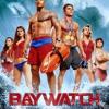Watch Baywatch 2017 Free Movie