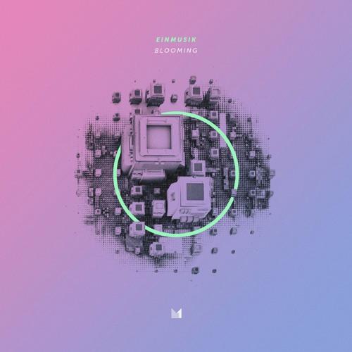 Einmusik - Sakura (Einmusika 102)