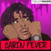 Cabin Fever | Lil Uzi Vert x Fetty Wap Type Beat/Instrumental (2017)