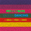 Pet Shop Boys Domino Dancing (Las Bibas 2017 Pride Club Radio Remix) *Free Download