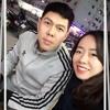 NST - Fly With Me - Happy Birthday - Deezay Zynzj ft Suýt Thì Đẹp Trai - Soundcloud.com