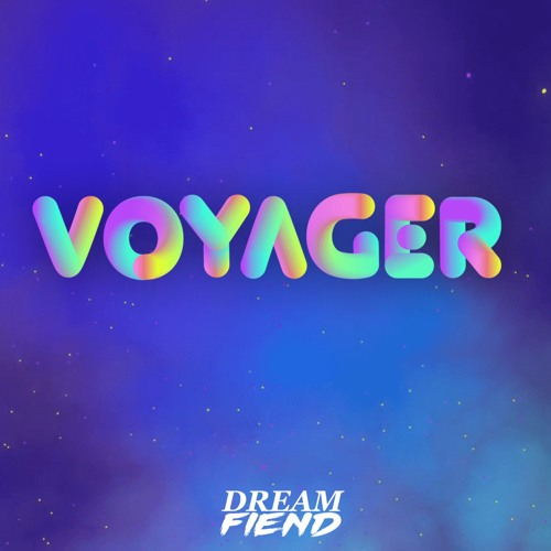 🚀 Voyager 🚀