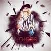 Madonna, Maycon Reis, Mor Avrahami - Voices (Samuel Grossi Private) #free