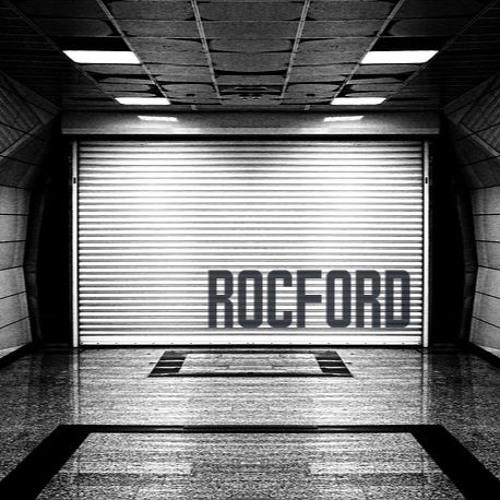 Rocford - Underground Garage Mix June 2017
