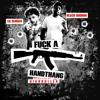 Lil Slugg ft. Black Booduh - Fuck A Handthang (Prod. HighRoller) [Thizzler.com Exclusive]