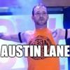 Austin Lane,