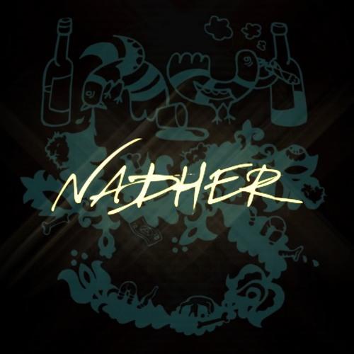 NADHER - KisKece