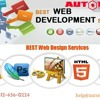 Web Development Company In Chicago