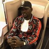Pasuma Alabi (Oganla) - Live In Wisconsin (June 2017)