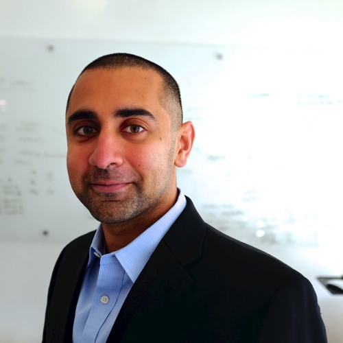 How Balaji Srinivasan of 21.co and a16z sets goals and manages teams