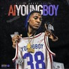 NBA Youngboy - fearless (A1 YOUNGBOY)