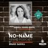 NBP01: No Name Brand Podcast with Sashka Hanna-Rappl