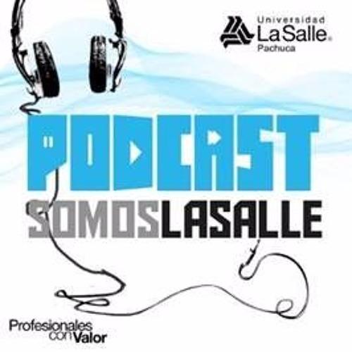 """Somos La Salle """"Museos y exposiciones"""""""