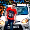 To Pain Dil Hue Nagin Nagin new odia dj song Mix by DJ Swagat