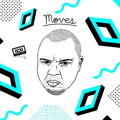 Episode 12 - DJ Moves (Low Pressure Fried Chicken)